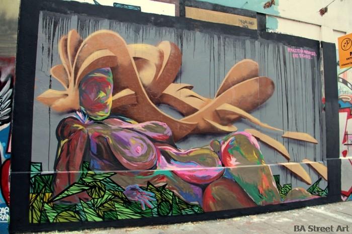 buenosairesstreetart.com mazzoni alonso street art buenos aires graffiti tour