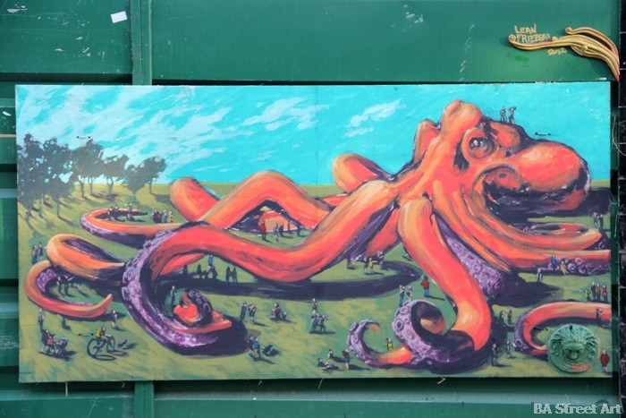 lean frizzera street art buenos aires arte patricios buenosairesstreetart.com