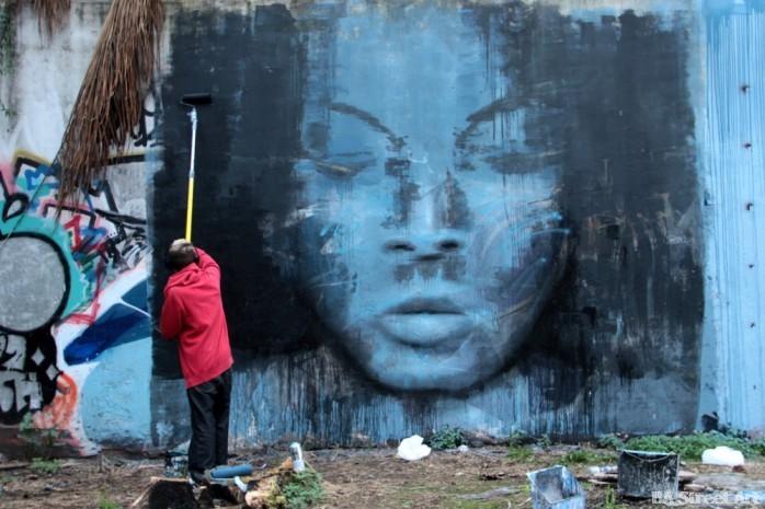 lucio savant artista murales buenos aires street art buenosairesstreetart.com