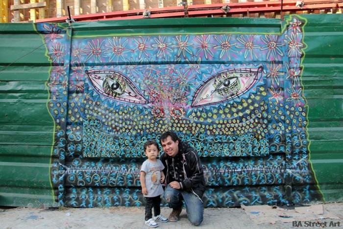 malegria buenos aires street art arte patricios buenosairestreetart.com