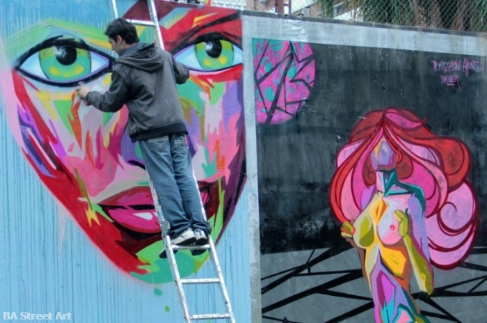mazzoni alonso murales buenos aires street art buenosairesstreetart.com