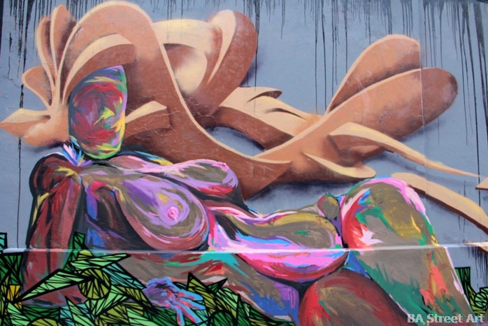 mazzoni alonso murales street art buenosairesstreetart.com buenos aires graffiti tour