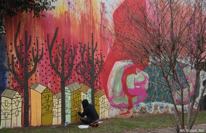 murales la plata street art buenos aires buenosairestreetart.com