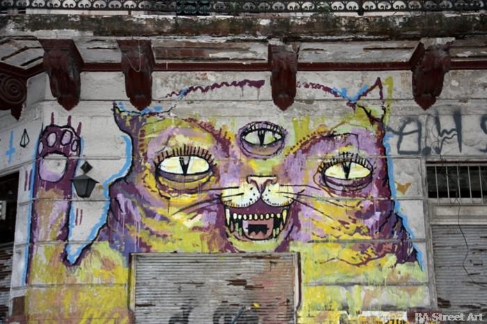 pin8 buenos aires street art buenosairesstreetart.com