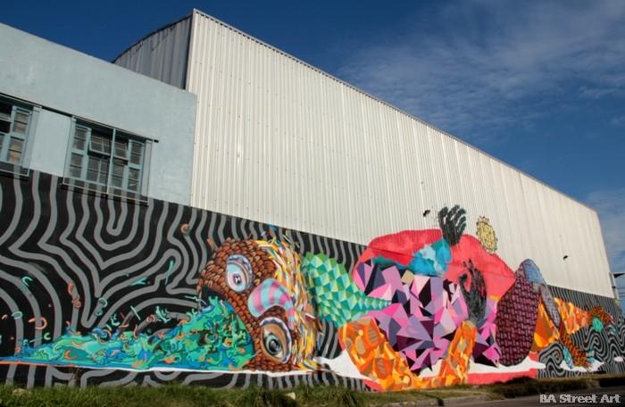 street art buenos aires buenosairesstreetart.com villa ballester roma sam graffiti