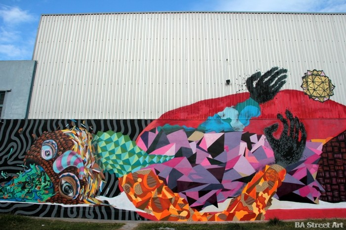 street art buenos aires buenosairesstreetart.com villa ballester roma sam mural