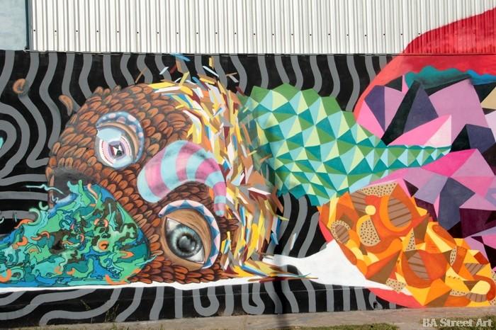 street art buenos aires buenosairesstreetart.com villa ballester roma sam murales
