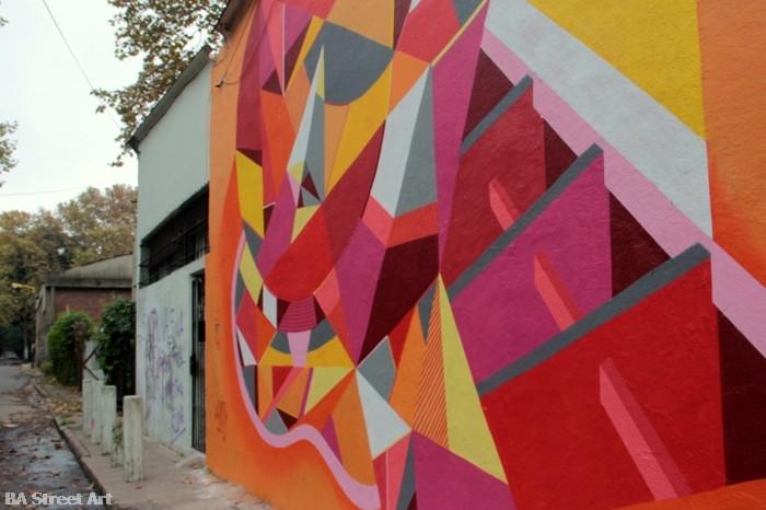 street art buenos aires poeta buenosairesstreetart.com BA Street Art