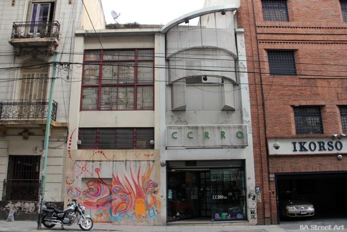 artista callejero nice pancho v graffiti buenos aires street art buenosairesstreetart.com