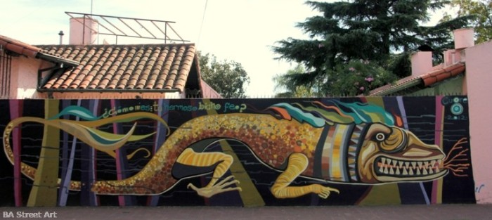 buenos aires street art tour cuore boulogne buenosairesstreetart.com
