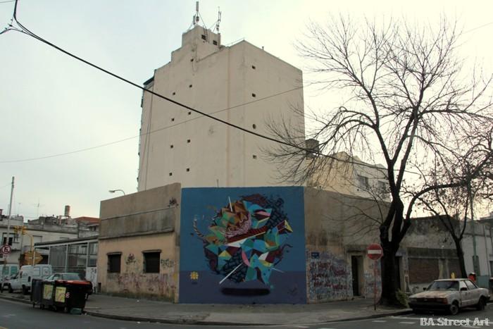 buenos aires street art tour poeta roma arte urbano buenosairesstreetart.com