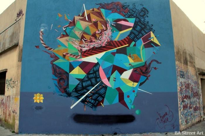 buenos aires street art tour poeta roma buenosairesstreetart.com