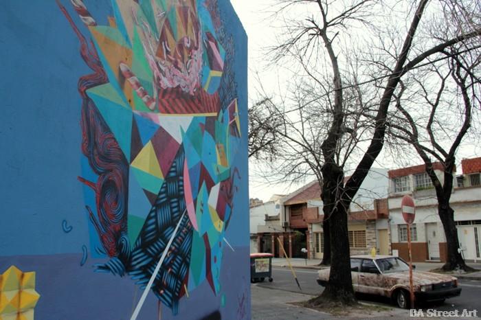 buenos aires street art tour poeta roma murales buenosairesstreetart.com