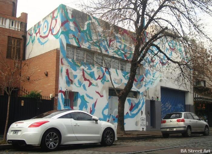graffiti buenos aires street art buenosairesstreetart.com amor