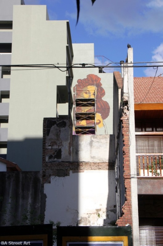lean frizzera arte urbano buenos aires buenosairesstreetart.com