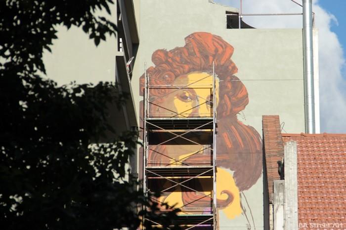 lean frizzera muralista buenos aires buenosairesstreetart.com BA Street Art