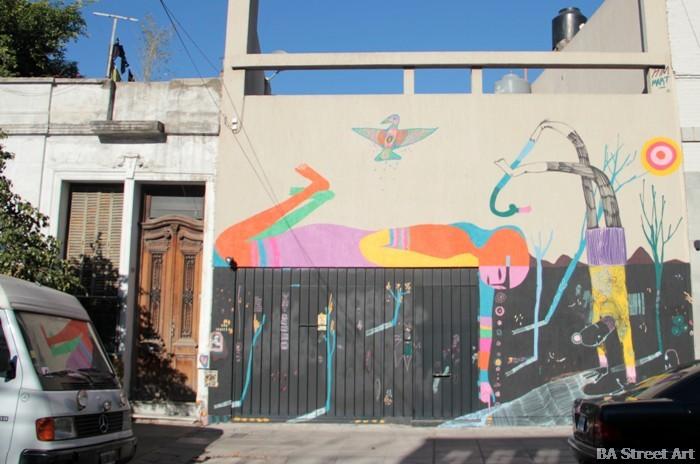 mart rim mural palermo buenos aires buenosairesstreetart.com
