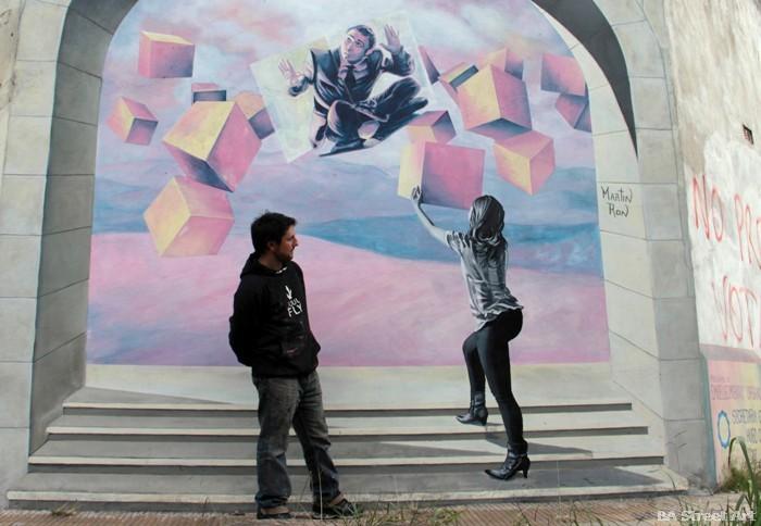martin ron murales buenosairesstreetart.com tres de febrero buenos aires street art