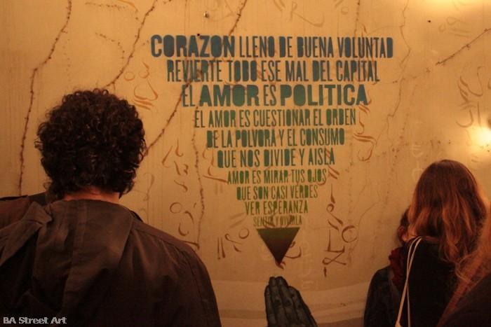 prensa la libertad buenos aires street art buenosairesstreetart.com