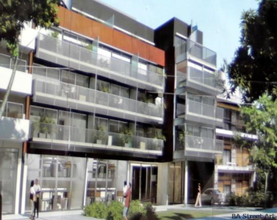 villa urquiza departamentos nuevos buenosairesstreetart.com
