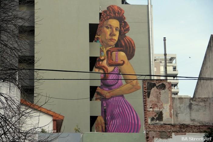lean frizzera street art buenos aires emy mariani buenosairestreetart.com