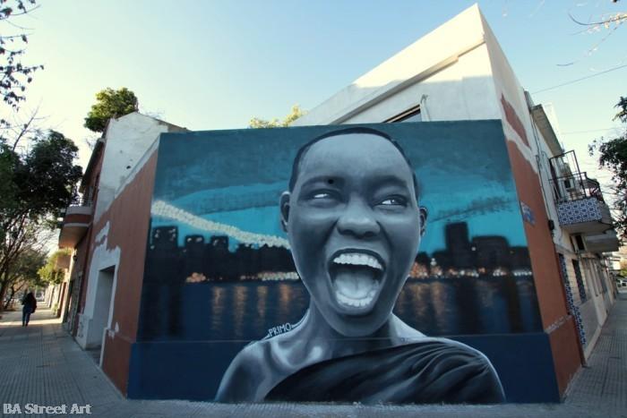 graffiti buenos aires primo buenosairesstreetart.com