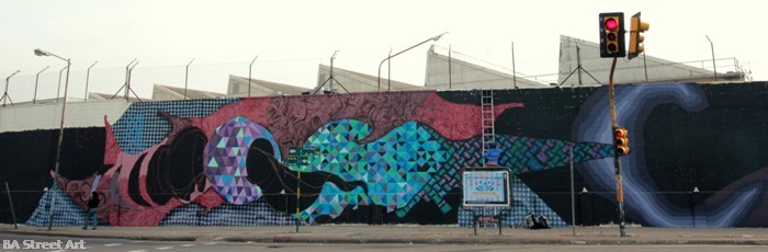 buenos aires street art roma murales buenosairesstreetart.com