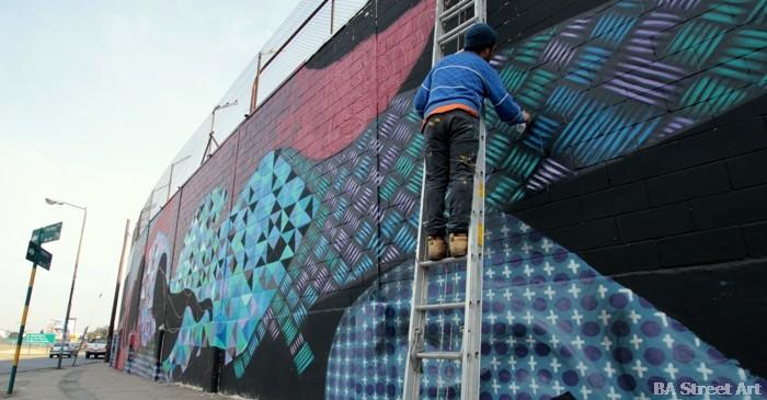 street artist buenos aires roma buenosairesstreetart.com