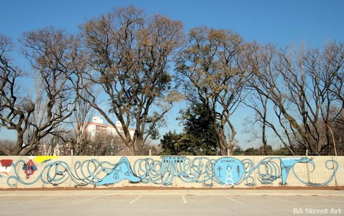 tecnopolis murales buenos aires street art amor artista argentina buenosairesstreetart.com