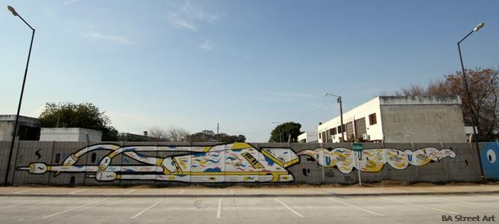 arte urbano buenos aires pedro perelman BA street art buenosairesstreetart.com