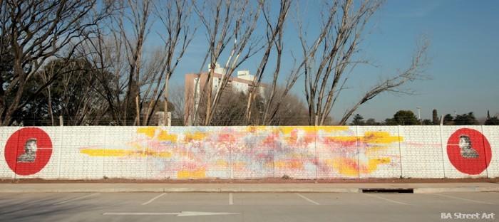 arte urbano tecnopolis dardo malatesta street artist argentina buenos aires buenosairesstreetart.com