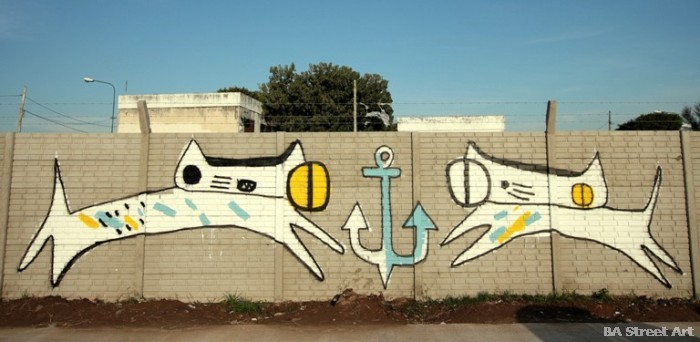 defi street artist argentina buenos aires street art tecnopolis buenosairesstreetart.com