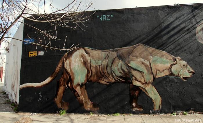 franco fasoli graffiti jaz buenos aires street art tour franco fasoli buenosairesstreetart.com