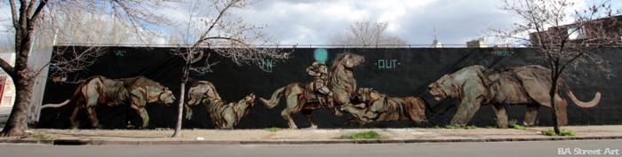 jaz franco fasoli graffiti tour buenos aires buenosairesstreetart.com
