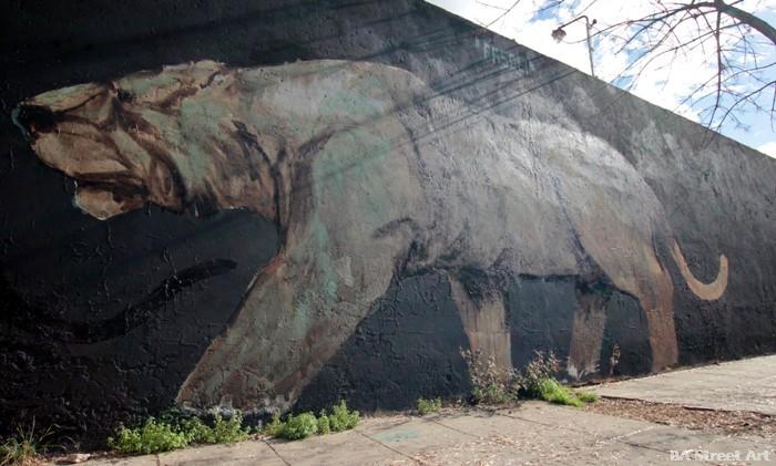 jaz franco fasoli muralista buenos aires graffiti tour buenosairesstreetart.com