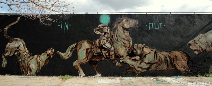 jaz graffiti buenos aires franco fasoli arte urbano buenosairesstreetart.com