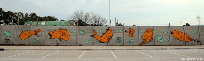 kid gaucho street art murales tecnopolis buenos aires buenosairesstreetart.com