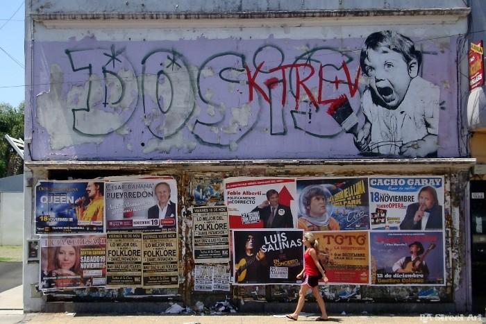 province of buenos aires graffiti tour street art buenosairesstreetart.com