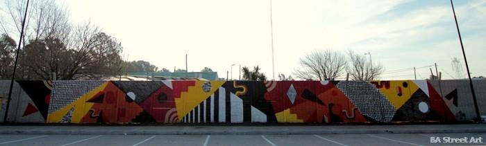 sam street artist argentina buenos aires street art tecnopolis buenosairesstreetart.com
