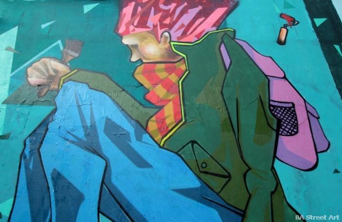graffiti buenos aires p mazzoni alonso grafiti buenos aires buenosairesstreetart.com