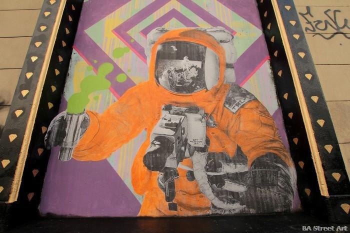 graffiti buenos aires san telmo street art buenosairesstreetart.com