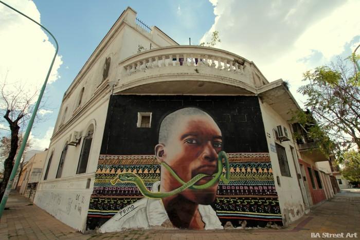 graffiti buenos aires street art primo murales buenosairesstreetart.com