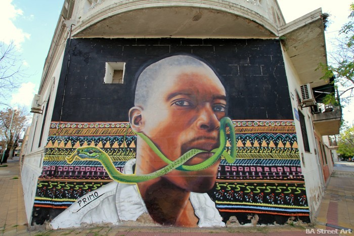 graffiti buenos aires tour street art primo murales buenosairesstreetart.com