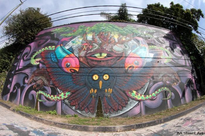 graffiti buenos aires street art buenosairesstreetart.com