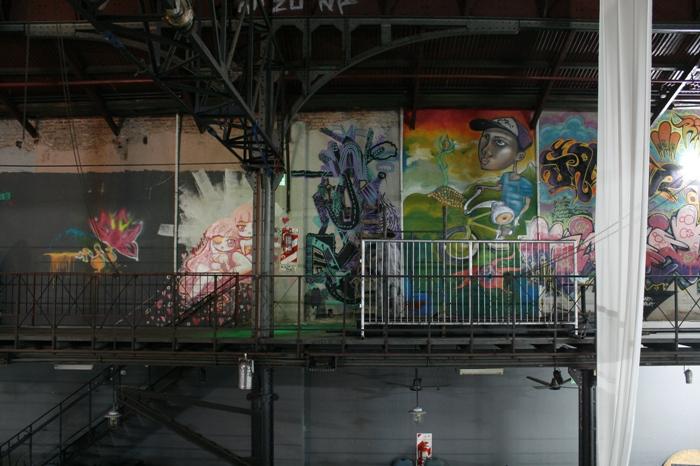 buenos aires graffiti tour san telmo boutique adri godis fotografia buenosairesstreetart.com