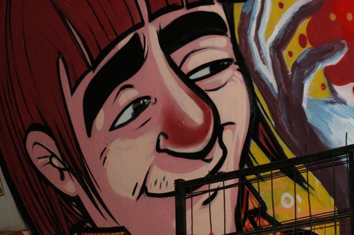 cof vive adri godis photography buenos aires graffiti arte urbano argentina buenosairesstreetart.com