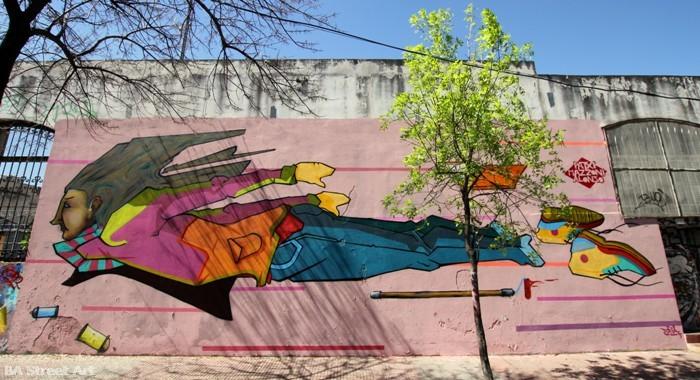 graffiti buenos aires patxi mazzoni alonso buenosairesstreetart.com