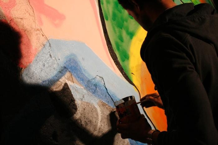 graffiti ene ene buenos aires adris godis photography billy dimayo buenosairesstreetart.com