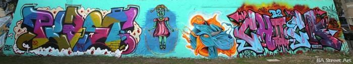 graffiti tour buenos aires ice street art plast buenosairesstreetart.com
