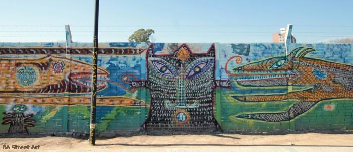 malegria buenos aires murales street art tour argentina buenosairesstreetart.com